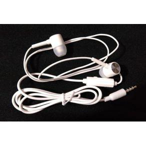 fone-de-ouvido-branco-2