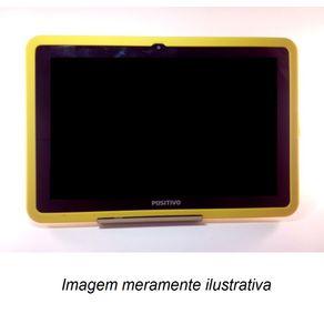 tela-tablet