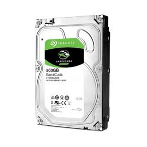 HDD_500GB_3.5_SEAGT_ST500DM009
