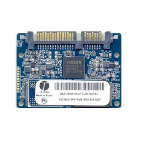SSD_16GB_TSCHS016P91PM52B0S